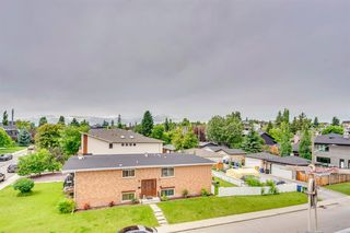 Photo 36: 1842 32 Avenue SW in Calgary: South Calgary Row/Townhouse for sale : MLS®# A1010878