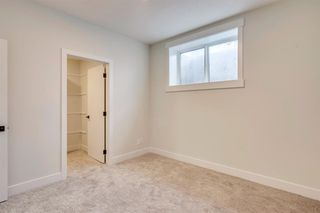 Photo 33: 1842 32 Avenue SW in Calgary: South Calgary Row/Townhouse for sale : MLS®# A1010878