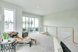 Photo 24: 1842 32 Avenue SW in Calgary: South Calgary Row/Townhouse for sale : MLS®# A1010878
