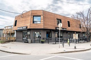 Photo 38: 1842 32 Avenue SW in Calgary: South Calgary Row/Townhouse for sale : MLS®# A1010878