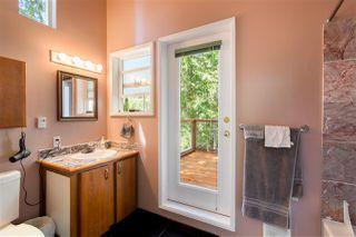 Photo 14: 5692 & 5694 CARMEL Place in Sechelt: Sechelt District House for sale (Sunshine Coast)  : MLS®# R2479426