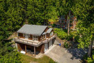 Photo 2: 5692 & 5694 CARMEL Place in Sechelt: Sechelt District House for sale (Sunshine Coast)  : MLS®# R2479426