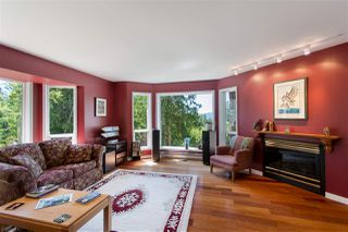 Photo 7: 5692 & 5694 CARMEL Place in Sechelt: Sechelt District House for sale (Sunshine Coast)  : MLS®# R2479426