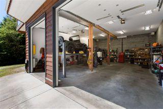 Photo 26: 5692 & 5694 CARMEL Place in Sechelt: Sechelt District House for sale (Sunshine Coast)  : MLS®# R2479426