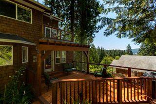 Photo 29: 5692 & 5694 CARMEL Place in Sechelt: Sechelt District House for sale (Sunshine Coast)  : MLS®# R2479426