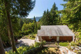 Photo 19: 5692 & 5694 CARMEL Place in Sechelt: Sechelt District House for sale (Sunshine Coast)  : MLS®# R2479426
