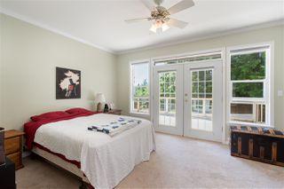 Photo 22: 5692 & 5694 CARMEL Place in Sechelt: Sechelt District House for sale (Sunshine Coast)  : MLS®# R2479426