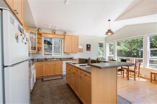 Photo 23: 5692 & 5694 CARMEL Place in Sechelt: Sechelt District House for sale (Sunshine Coast)  : MLS®# R2479426