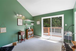 Photo 15: 5692 & 5694 CARMEL Place in Sechelt: Sechelt District House for sale (Sunshine Coast)  : MLS®# R2479426