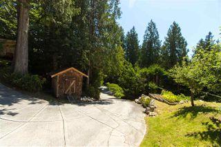 Photo 28: 5692 & 5694 CARMEL Place in Sechelt: Sechelt District House for sale (Sunshine Coast)  : MLS®# R2479426