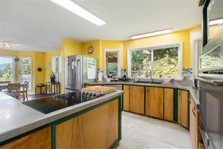 Photo 9: 5692 & 5694 CARMEL Place in Sechelt: Sechelt District House for sale (Sunshine Coast)  : MLS®# R2479426