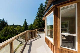 Photo 24: 5692 & 5694 CARMEL Place in Sechelt: Sechelt District House for sale (Sunshine Coast)  : MLS®# R2479426