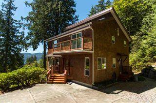 Photo 4: 5692 & 5694 CARMEL Place in Sechelt: Sechelt District House for sale (Sunshine Coast)  : MLS®# R2479426