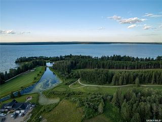 Photo 36: 4 Green Bay in Candle Lake: Residential for sale : MLS®# SK818517