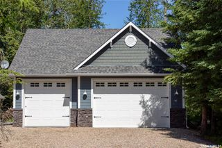 Photo 32: 4 Green Bay in Candle Lake: Residential for sale : MLS®# SK818517