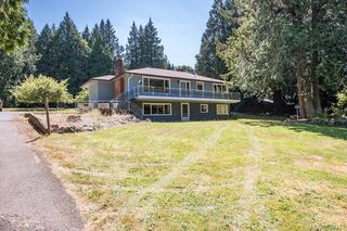 Photo 18: 6979 SE DICKINSON Rd in : Na Lower Lantzville Single Family Detached for sale (Nanaimo)  : MLS®# 850343