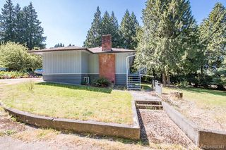 Photo 16: 6979 SE DICKINSON Rd in : Na Lower Lantzville Single Family Detached for sale (Nanaimo)  : MLS®# 850343