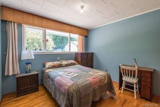 Photo 7: 6979 SE DICKINSON Rd in : Na Lower Lantzville Single Family Detached for sale (Nanaimo)  : MLS®# 850343