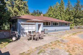 Photo 10: 6979 SE DICKINSON Rd in : Na Lower Lantzville Single Family Detached for sale (Nanaimo)  : MLS®# 850343