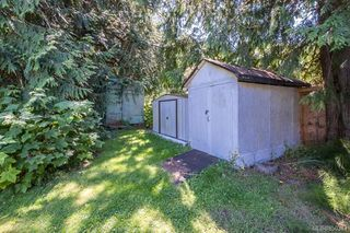 Photo 23: 6979 SE DICKINSON Rd in : Na Lower Lantzville Single Family Detached for sale (Nanaimo)  : MLS®# 850343