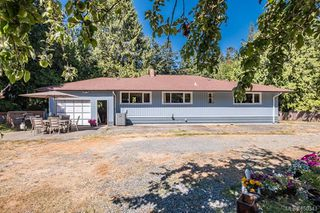 Photo 12: 6979 SE DICKINSON Rd in : Na Lower Lantzville Single Family Detached for sale (Nanaimo)  : MLS®# 850343