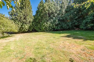 Photo 22: 6979 SE DICKINSON Rd in : Na Lower Lantzville Single Family Detached for sale (Nanaimo)  : MLS®# 850343