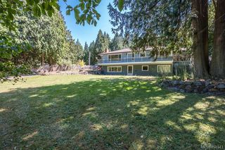 Photo 17: 6979 SE DICKINSON Rd in : Na Lower Lantzville Single Family Detached for sale (Nanaimo)  : MLS®# 850343