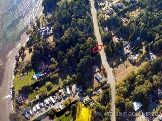 Photo 20: 6979 SE DICKINSON Rd in : Na Lower Lantzville Single Family Detached for sale (Nanaimo)  : MLS®# 850343