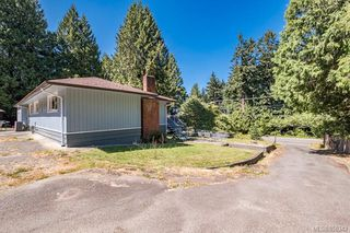 Photo 15: 6979 SE DICKINSON Rd in : Na Lower Lantzville Single Family Detached for sale (Nanaimo)  : MLS®# 850343