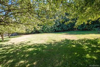 Photo 21: 6979 SE DICKINSON Rd in : Na Lower Lantzville Single Family Detached for sale (Nanaimo)  : MLS®# 850343