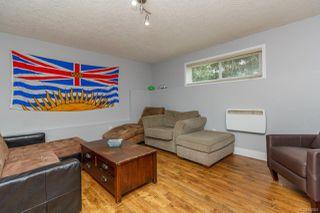 Photo 18: 4343 Cedar Hill Rd in : SE Mt Doug Single Family Detached for sale (Saanich East)  : MLS®# 850603