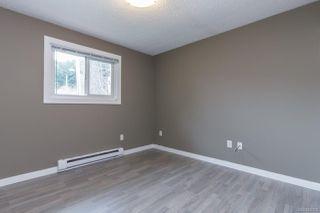 Photo 17: 4343 Cedar Hill Rd in : SE Mt Doug Single Family Detached for sale (Saanich East)  : MLS®# 850603