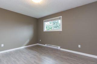 Photo 11: 4343 Cedar Hill Rd in : SE Mt Doug Single Family Detached for sale (Saanich East)  : MLS®# 850603