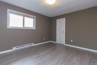Photo 12: 4343 Cedar Hill Rd in : SE Mt Doug Single Family Detached for sale (Saanich East)  : MLS®# 850603