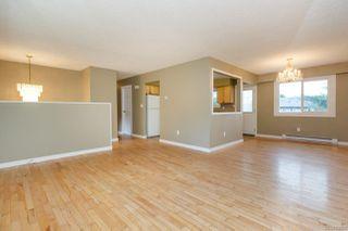 Photo 4: 4343 Cedar Hill Rd in : SE Mt Doug Single Family Detached for sale (Saanich East)  : MLS®# 850603
