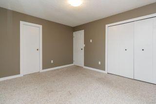 Photo 14: 4343 Cedar Hill Rd in : SE Mt Doug Single Family Detached for sale (Saanich East)  : MLS®# 850603