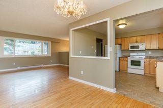 Photo 8: 4343 Cedar Hill Rd in : SE Mt Doug Single Family Detached for sale (Saanich East)  : MLS®# 850603