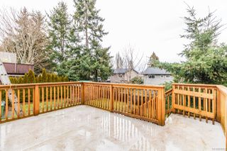 Photo 22: 4343 Cedar Hill Rd in : SE Mt Doug Single Family Detached for sale (Saanich East)  : MLS®# 850603