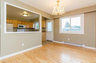 Photo 7: 4343 Cedar Hill Rd in : SE Mt Doug Single Family Detached for sale (Saanich East)  : MLS®# 850603
