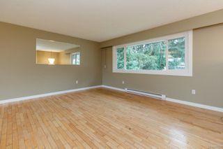 Photo 5: 4343 Cedar Hill Rd in : SE Mt Doug Single Family Detached for sale (Saanich East)  : MLS®# 850603