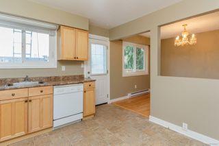 Photo 10: 4343 Cedar Hill Rd in : SE Mt Doug Single Family Detached for sale (Saanich East)  : MLS®# 850603