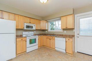 Photo 9: 4343 Cedar Hill Rd in : SE Mt Doug Single Family Detached for sale (Saanich East)  : MLS®# 850603
