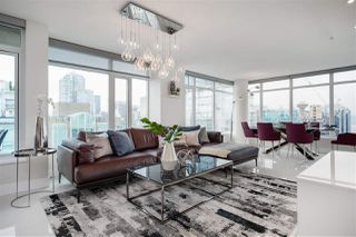 "Main Photo: 3202 888 HOMER Street in Vancouver: Downtown VW Condo for sale in ""The Beasley"" (Vancouver West)  : MLS®# R2482711"