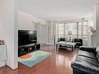 "Photo 7: 2 8297 SABA Road in Richmond: Brighouse Townhouse for sale in ""Rosario Gardens"" : MLS®# R2486325"