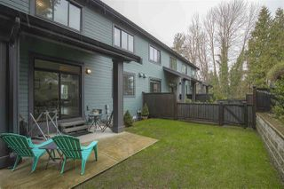 "Photo 20: 48 7979 152 Street in Surrey: Fleetwood Tynehead Townhouse for sale in ""THE LINKS"" : MLS®# R2489154"