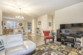 "Photo 6: 48 7979 152 Street in Surrey: Fleetwood Tynehead Townhouse for sale in ""THE LINKS"" : MLS®# R2489154"