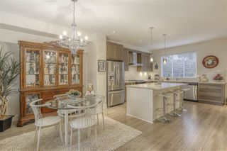 "Photo 8: 48 7979 152 Street in Surrey: Fleetwood Tynehead Townhouse for sale in ""THE LINKS"" : MLS®# R2489154"