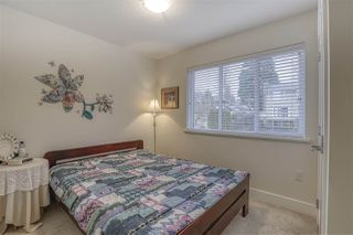 "Photo 13: 48 7979 152 Street in Surrey: Fleetwood Tynehead Townhouse for sale in ""THE LINKS"" : MLS®# R2489154"