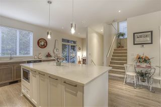 "Photo 10: 48 7979 152 Street in Surrey: Fleetwood Tynehead Townhouse for sale in ""THE LINKS"" : MLS®# R2489154"