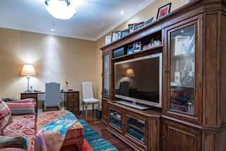 Photo 35: 1103 690 PRINCETON Way SW in Calgary: Eau Claire Apartment for sale : MLS®# A1030121